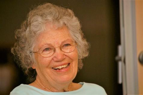 Granny Merle